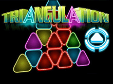 Играть Triangulation онлайн